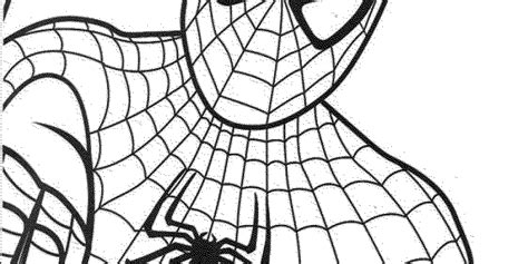 spiderman coloring pages games online printable spiderman coloring pages venom spider man