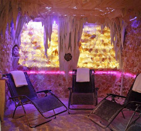himalayan salt l anxiety himalayan salt wall s a l t d 233 cor salt chamber