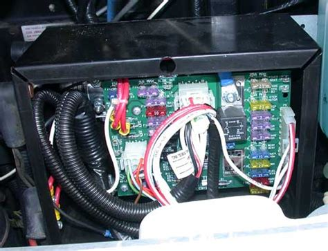 96 bounder wiring diagram get free image about wiring