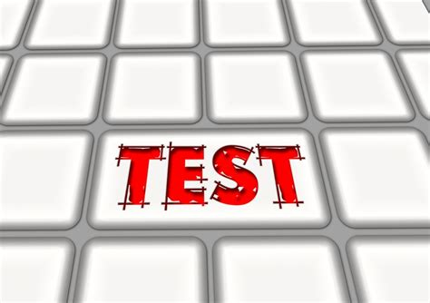 test computer free illustration keyboard computer test free image