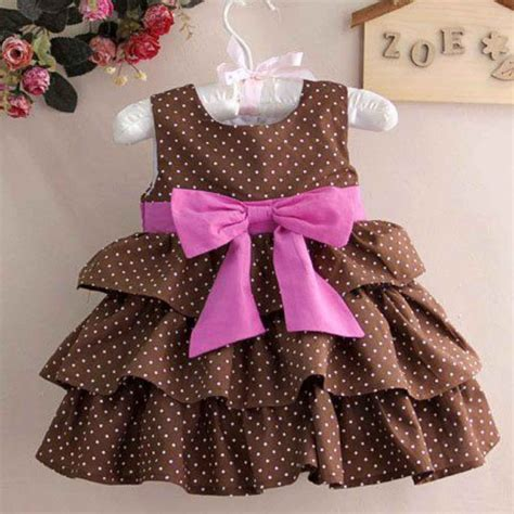 Baju Pesta Anak Perempuan Search Results For Gamis Anak Frozen Black Hairstyle