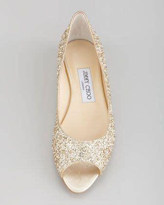 jimmy choo wedding flats fabulous collection of flat jimmy choo shoes for wedding