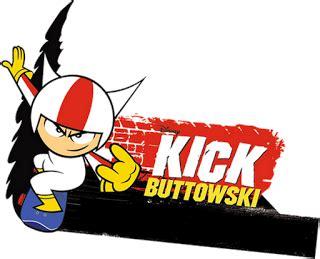 imagenes en movimiento de kick buttowski kick buttowski fondos im 225 genes e imprimibles gratuitos