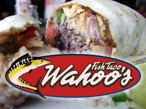 wahoo tacos lincoln ne wahoo s fish taco s is now open and ready for you errandbug