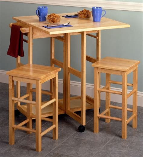 Small Dining Table With Leaf by Small Bar In Kitchen Tips And Tricks