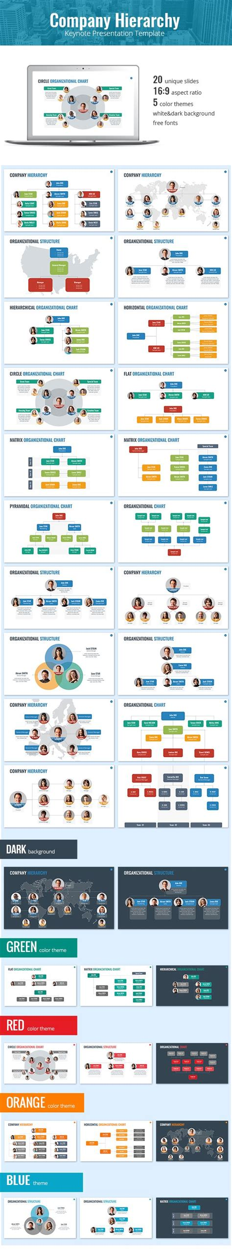 organisational design proposal best 25 organizational chart ideas on pinterest