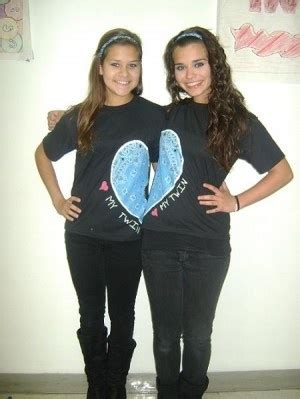 cute themes for homecoming week 9 best twin day images on pinterest bestfriends twin
