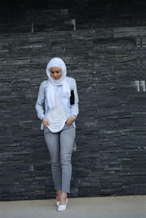 Jilbab Instan Marsya Fashion Muslimah 22821 best images about fashion on abaya