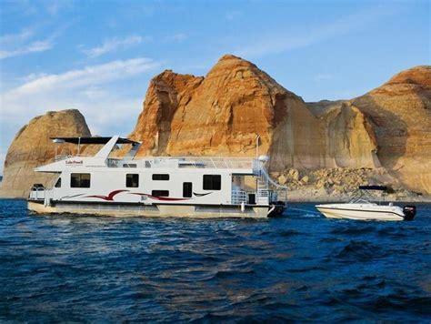 houseboat journey 62 foot journey houseboat
