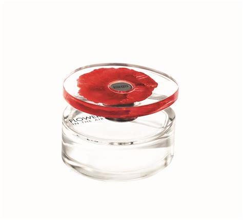 Parfum Original Kenzo Jungle Homme For Edt 100ml kenzo parfum g 252 nstig gebraucht finden billiger kaufen