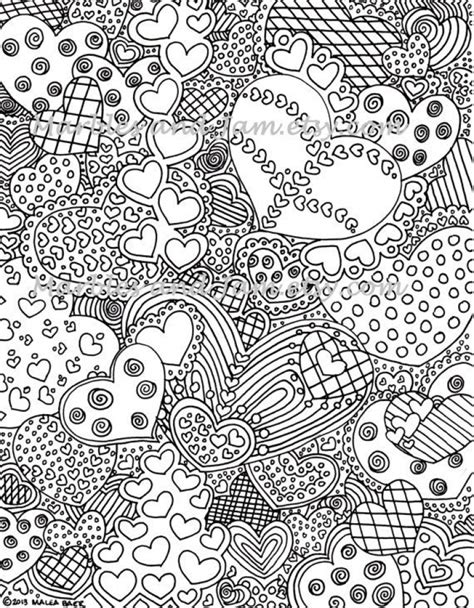 abstract coloring pages online 96 abstract coloring pages online ipad coloring
