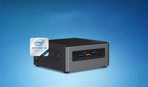 Nuc I5 Skylake Ram 16gb Hdd 1tb Win10 Pro Nuc6 I5syh 16h10x W10p intel nuc nuc7i5bnh mini pc kit best deal south africa