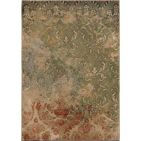 rugs alexandria va rugs alexandria rugs ideas
