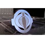 Gi Joe/ Cobra Car Decals  Page 2 HissTankcom