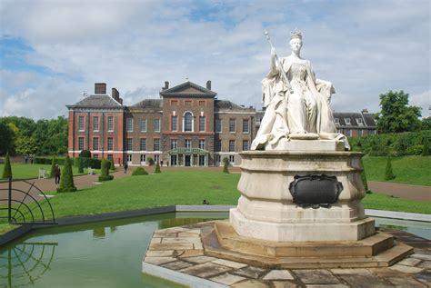 kensinton palace london so wird es dein erlebnis