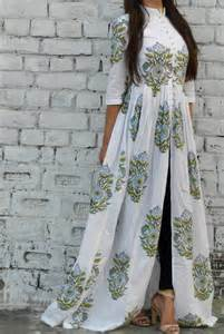 1000 ideas about indian fashion on pinterest indian