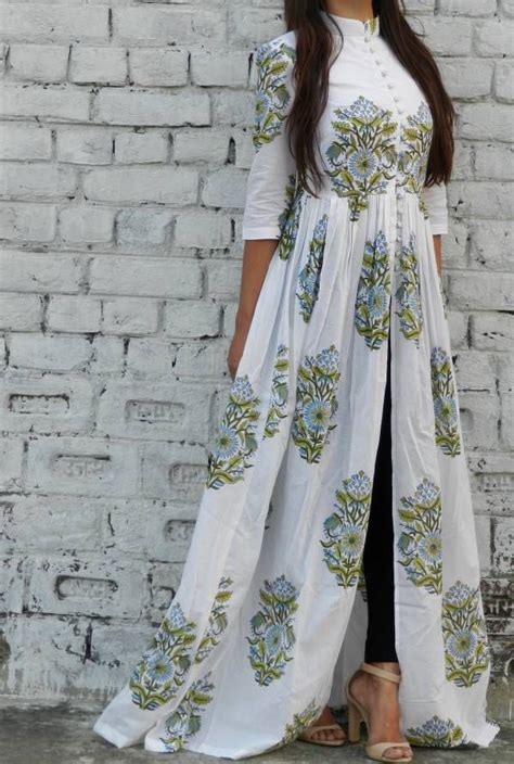 design clothes in a neighbor s town 752 best images about kurtis and tunics on pinterest