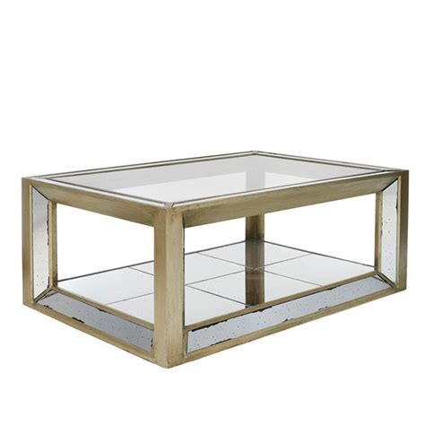 versailles coffee table oka