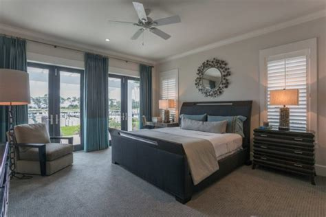 bedroom decorating and designs by pineapple house interior