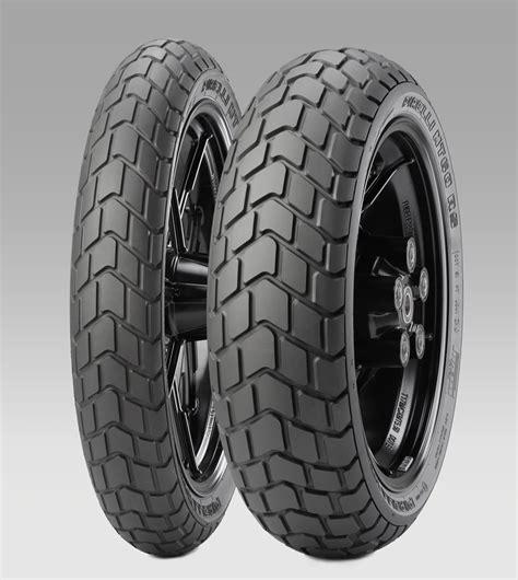 test pneumatici moto pirelli mt60 moto gomme pneumatici da moto
