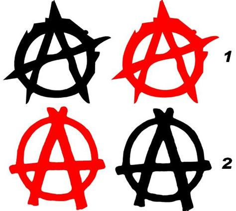 A Government Of Anarchy anarchy driverlayer search engine