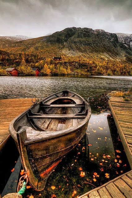 boat launch tracy ca pin by tracy davis on landscape photography pinterest