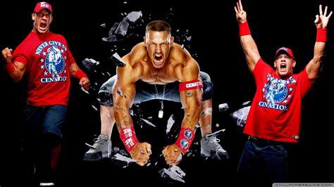 john cena wrestling wallpapers wwe john cena wallpapers hd 2012 best 4u