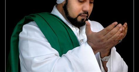 download mp3 asmaul husna habib syech syechkers mania pecinta sayyidina muhammad saw mp3
