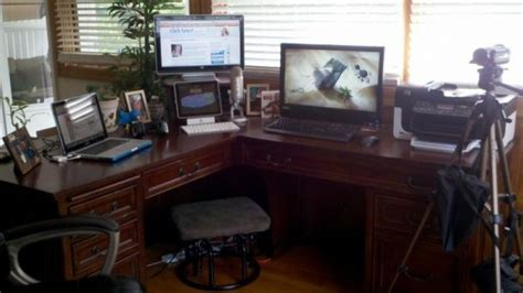 how to setup a home office in a small space home office ideas how to set up a home office for
