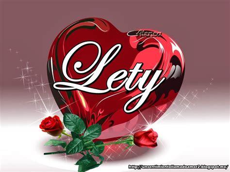 imagenes que digan rocio un sentimiento llamado amor corazones rojos 1