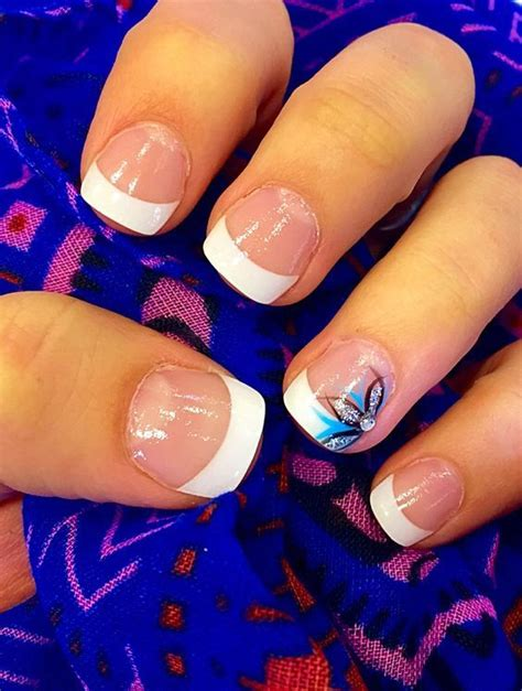 amazing birthday nail ideas 17 nail designs for your celebration style motivation 17 best images about nail on nails inspiration easter nail designs and nail