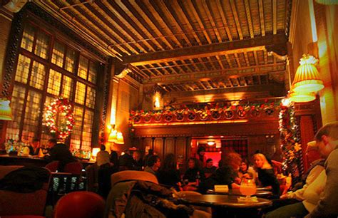 Top 10 Bars In Manhattan by Top 10 Happy Hours Bars For Ad Home Design Show New York