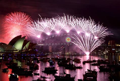 new year menu sydney new year s to suit all budgets st george