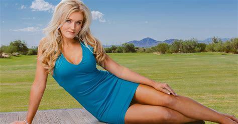 best looking women 2014 best looking golf women nude black boob pics