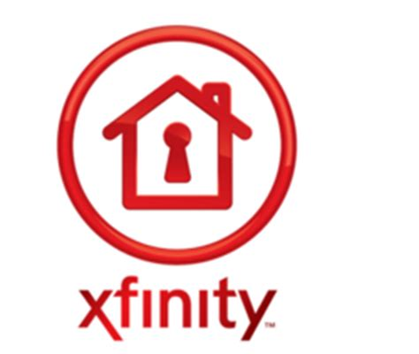 xfinity home security by comcast better alternative