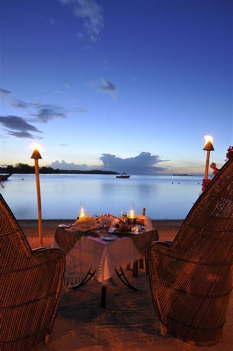 romantic dinner what is romantic for you travel unites