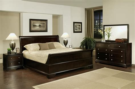 Master Bedroom Sets by New Bed In Small Bedroom Home Decor Ideas