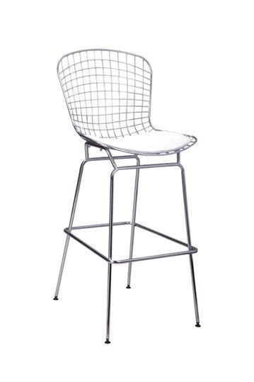 Mesh Bar Stools by Pin By Thona Acosta On A Seat