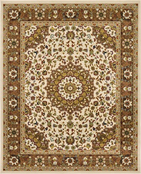 asian style rugs traditional rugs style carpets new rug floor area carpet ebay