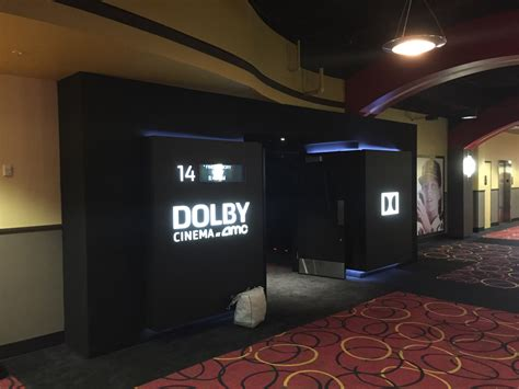 dolby cinema locations page  avs forum home theater