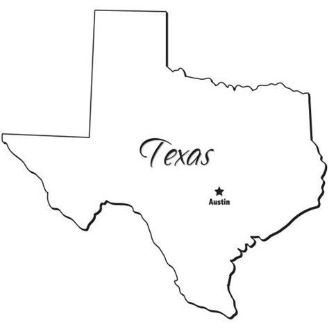 html pattern leerzeichen pixwords das bild mit zustand texas austin eitak