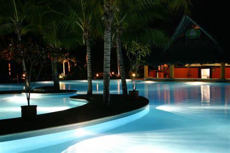 Replacing Pool Light by Replacing Pool Lights And Spa Lights