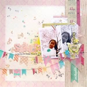 What Do You Use Washi Tape For by Paper Pretty Paper True Stories And Scrapbooking