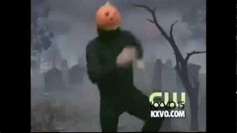 Spooky Scary Skeletons Meme - spooky skeletons paranormal spooktivity 2spooky4me meme