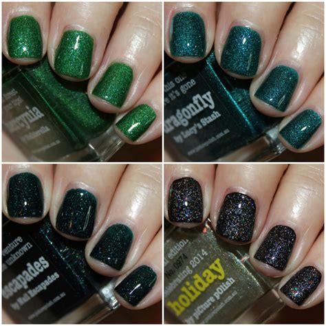 hottest nail colors 2015 winter nail colors 2015 www pixshark com images