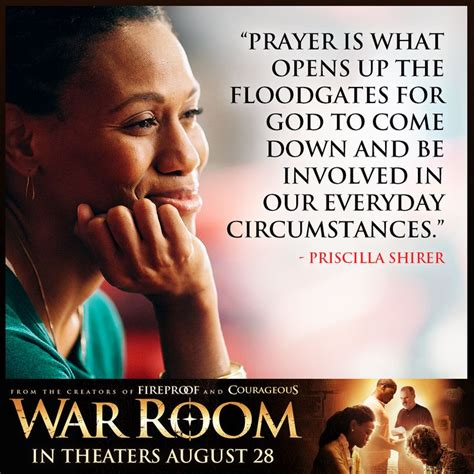 Quotes Film Room | 29 best war room movie images on pinterest spiritual