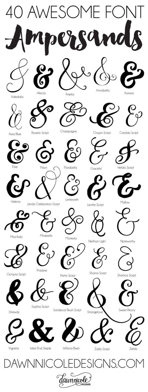 mixed pattern font the 25 best hand lettering ideas on pinterest letters