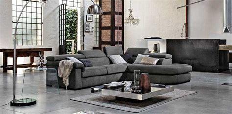 poltrone sofa sconti poltronesof 224 promozioni
