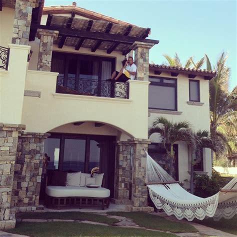 luxury home design instagram estilo de vida de los jugadores de ricos y famosos te contamos todas sus historias