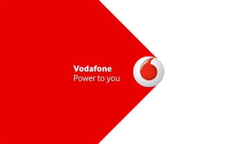 vodafone pack for prepaid mobile vodafone slashed price of data on prepaid packs